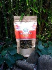 Kale Chips Cheddar 2 Pack!